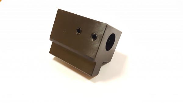 Bohrhalter (BNA) ID=25mm