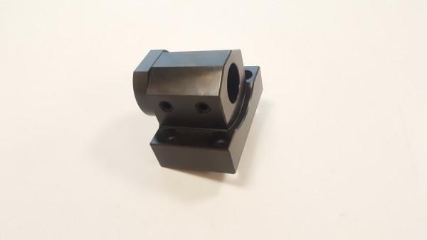Bohrhalter ID=25mm mit IK