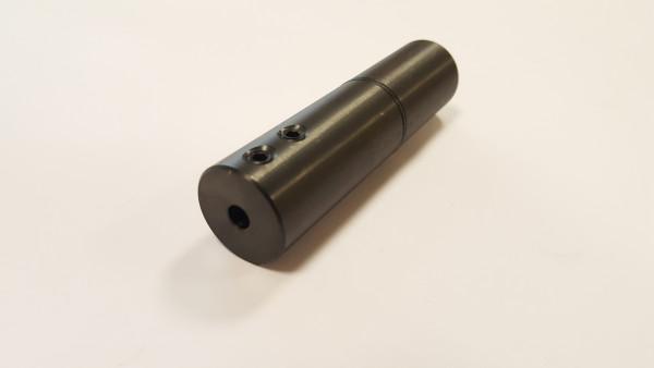 IK Reduzierhülse (BNA HD2) ID=10mm
