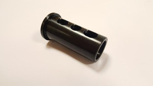 Reduzierhülse (AD=40mm; ID=25mm)
